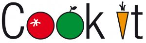 CookIt logo stage 3 b
