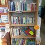 Introducing our new Library!